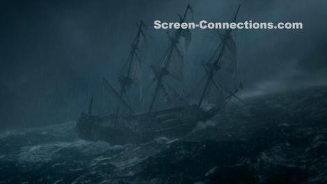 black-sails-season-3-blu-ray-image-07