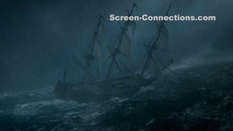 black-sails-season-3-blu-ray-image-07