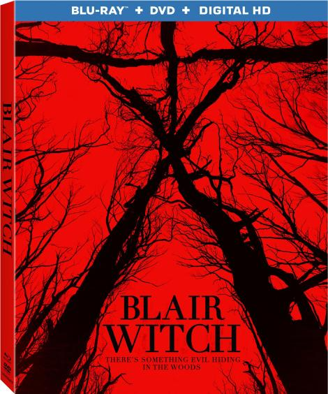 blair-witch-2016-blu-ray-cover