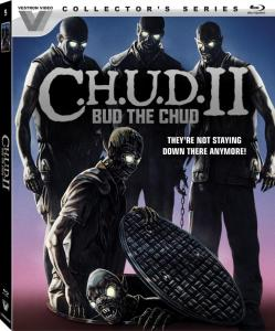 c-h-u-d-2-bud-the-chud-vestron-video-cs-blu-ray-cover