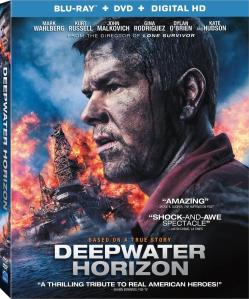 deepwater-horizon-blu-ray-cover