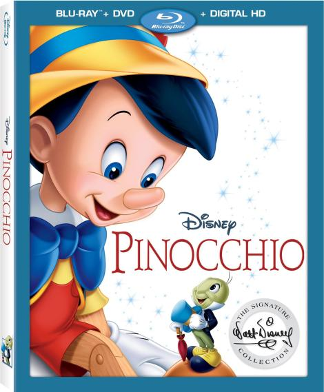 disney-pinocchio-signature-blu-ray-cover