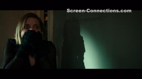 dont-breathe-blu-ray-image-04