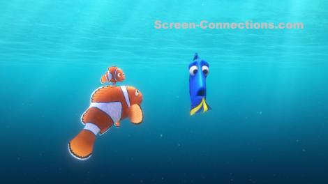 finding-dory-2d-blu-ray-image-02
