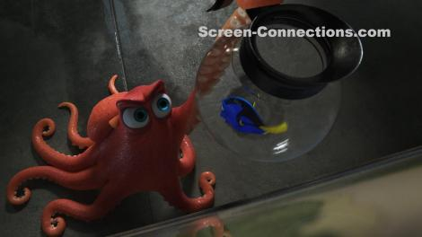 finding-dory-2d-blu-ray-image-05