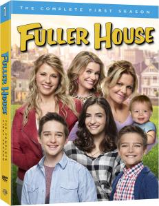 fuller-house-season-1-dvd-cover-side