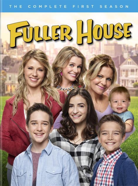 fuller-house-season-1-dvd-cover