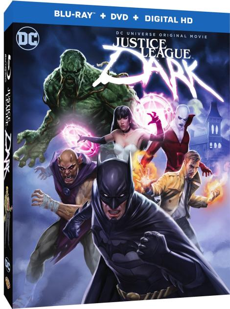 justice-league-dark-blu-ray-cover-side