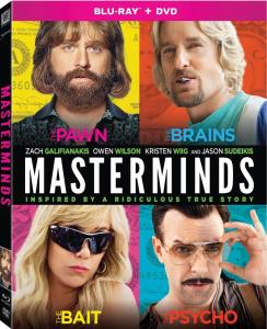 masterminds-blu-ray-cover-side