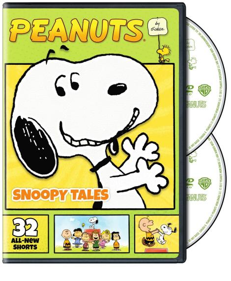 peanuts-by-schulz-snoopy-tales-dvd-cover