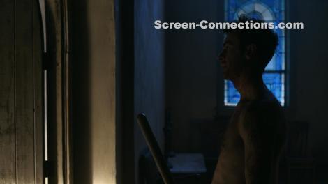 preacher-season-1-blu-ray-image-05