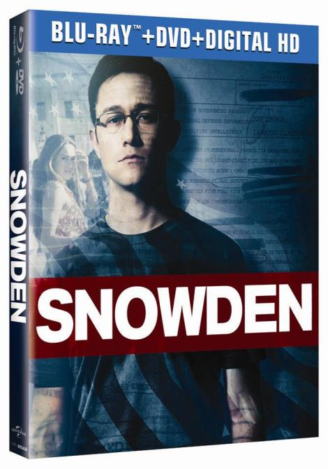 snowden-blu-ray-artwork-side