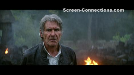 star-wars-the-force-awakens-collectors-edition-2d-blu-ray-image-06
