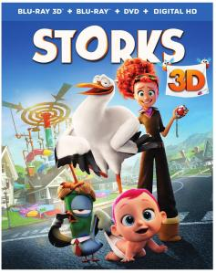 storks-3d-blu-ray-cover