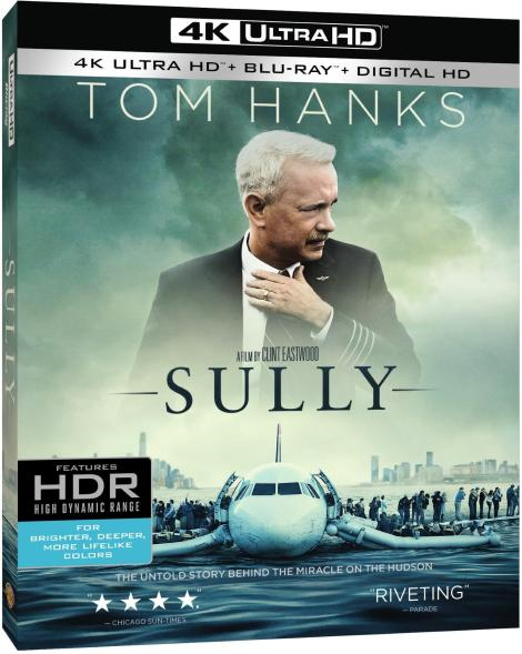 sully-4k-ultra-hd-cover-side