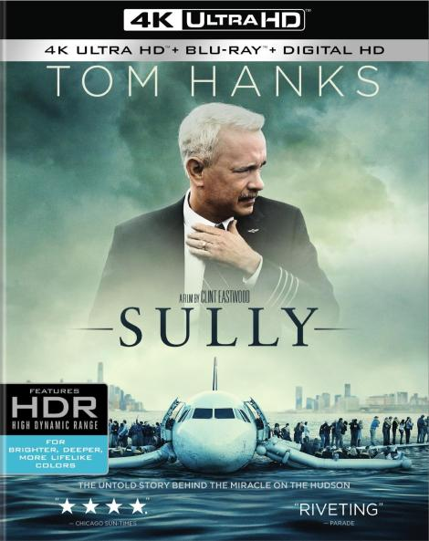 sully-4k-ultra-hd-cover