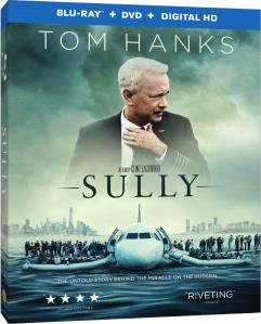 sully-blu-ray-cover-side