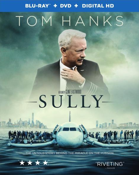 sully-blu-ray-cover