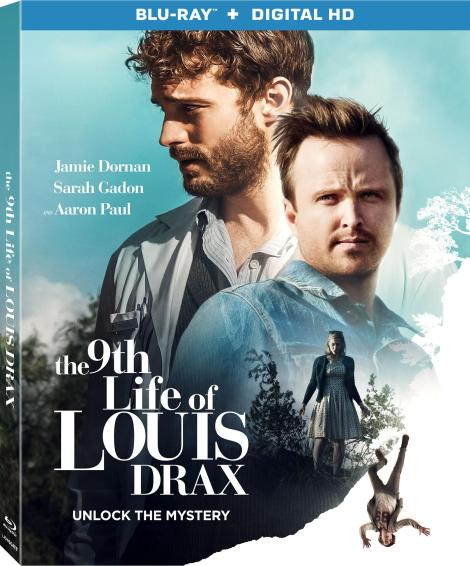 the-9th-life-of-louis-drax-blu-ray-cover
