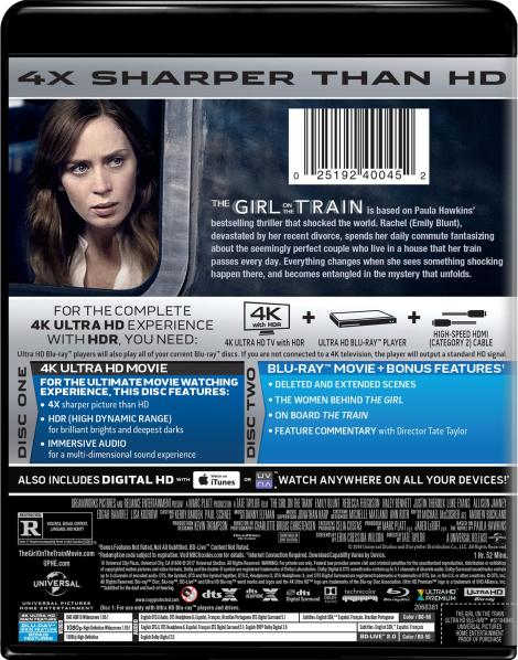 the-girl-on-the-train-4k-ultra-hd-cover-back