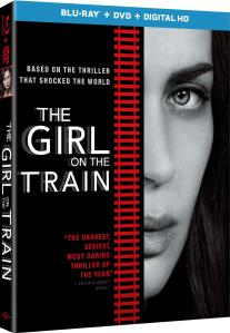 the-girl-on-the-train-blu-ray-cover-side