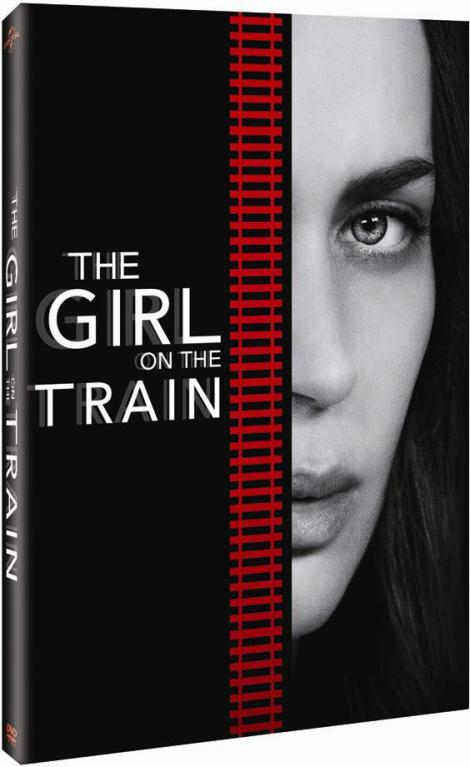 the-girl-on-the-train-dvd-artwork-side