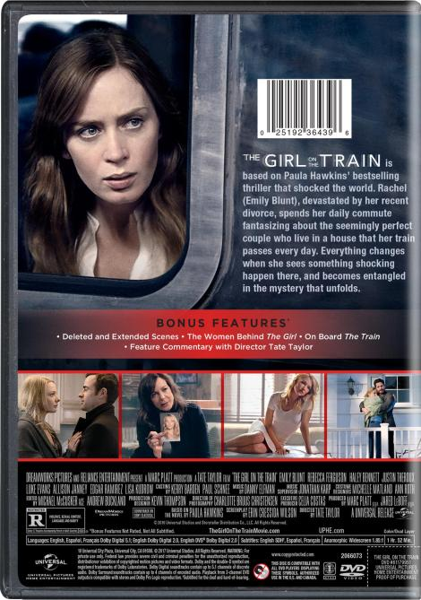 the-girl-on-the-train-dvd-cover-back