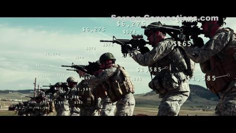 war-dogs-blu-ray-image-01