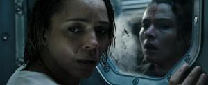 alien-covenant-red-band-trailer-1-image-01