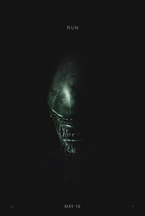 alien-covenant-theatrical-poster-1