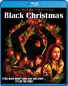 black-christmas-1974-ce-blu-ray-cover