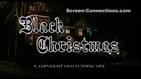 black-christmas-1974-ce-blu-ray-image-01