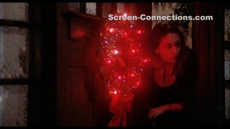 black-christmas-1974-ce-blu-ray-image-06