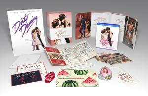 dirty-dancing-30th-anniversary-collectors-box-beauty-shot