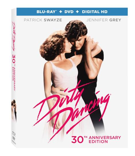 dirty-dancing-30th-anniversary-blu-ray-cover-side
