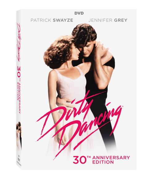 dirty-dancing-30th-anniversary-dvd-cover-side