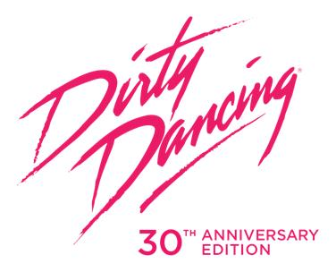 dirty-dancing-30th-anniversary-pr-header