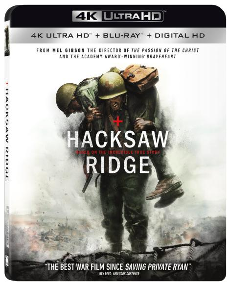 hacksaw-ridge-4k-ultra-hd-cover