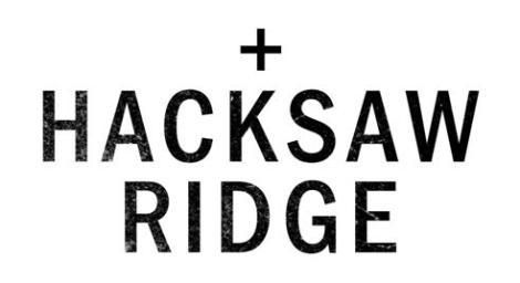 hacksaw-ridge-pr-header