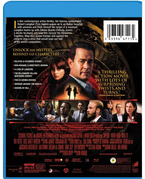 inferno-2016-blu-ray-cover-back