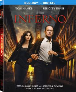inferno-2016-blu-ray-cover-side