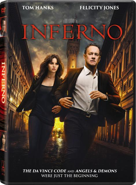 inferno-2016-dvd-cover-side