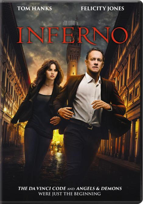 inferno-2016-dvd-cover