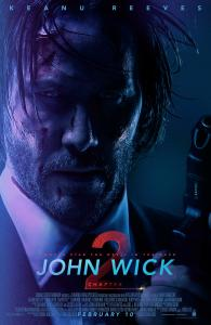 john-wick-chapter-2-final-poster