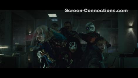 suicide-squad-extended-cut-blu-ray-image-05