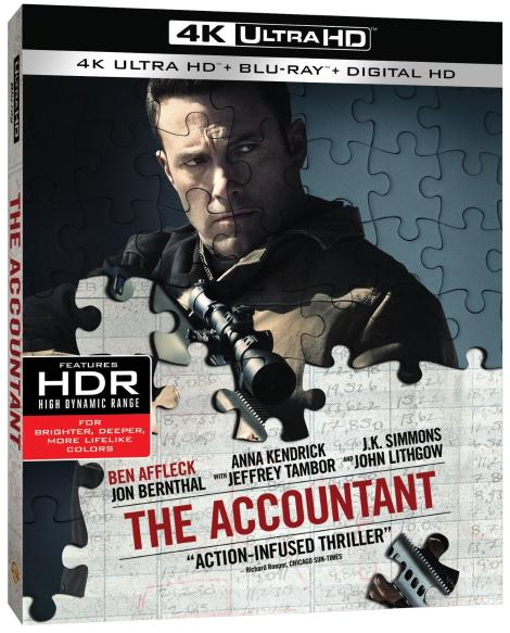 the-accountant-4k-ultra-hd-cover-side
