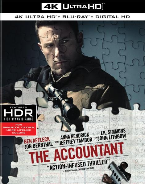 the-accountant-4k-ultra-hd-cover