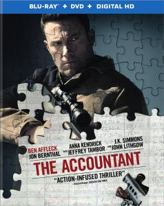 the-accountant-blu-ray-cover