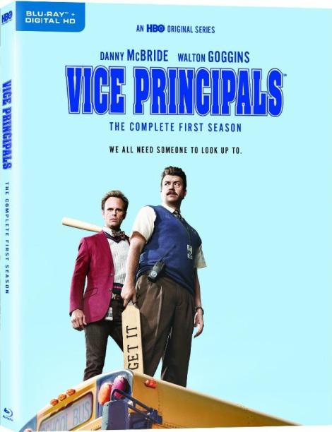 vice-principals-season-1-blu-ray-cover