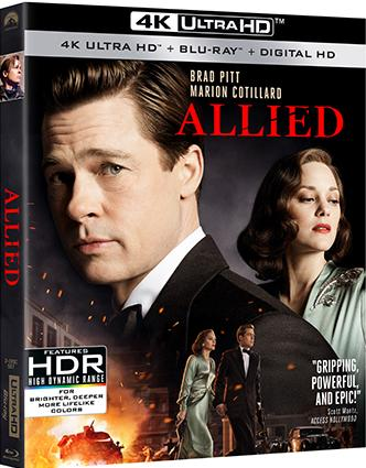 allied-4k-ultra-hd-cover-small